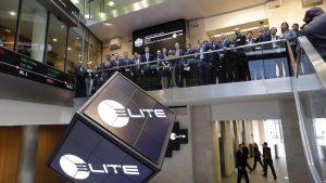 ELITE_new_members_reps