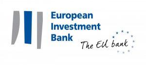 EuropeanInvestmentBankLogo
