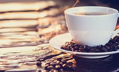 UK Coffee Shop Sales Enjoy a Growth High
