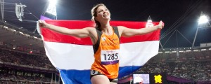 NOC-NSF_team_nl