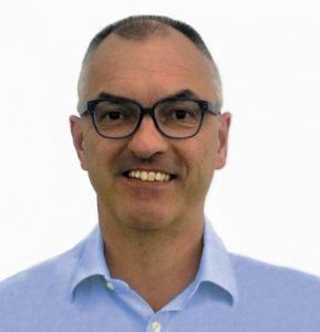 Peter Oussoren