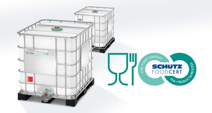 Foodcert – Packaging as a Quality Factor