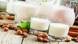 dairy_beverage
