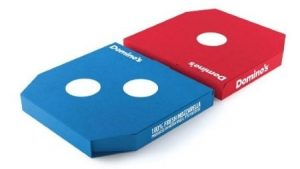 dominos_pizza_box