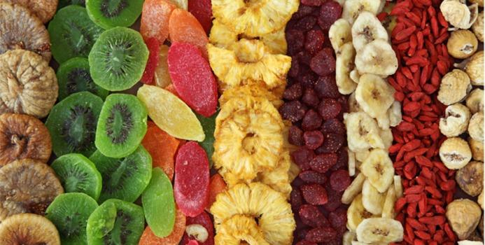 Cornelius 39 innovative dried fruit range - Dried fruit business ...