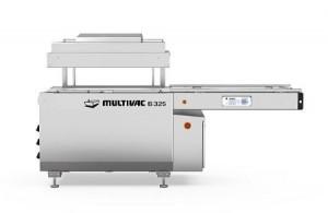 multivac120416