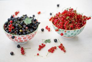 red_black_currant