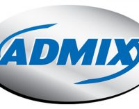 Admix Announces Product Line-up For Interpack