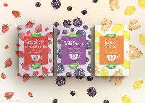 Asda_Fruit_Tea_gallery