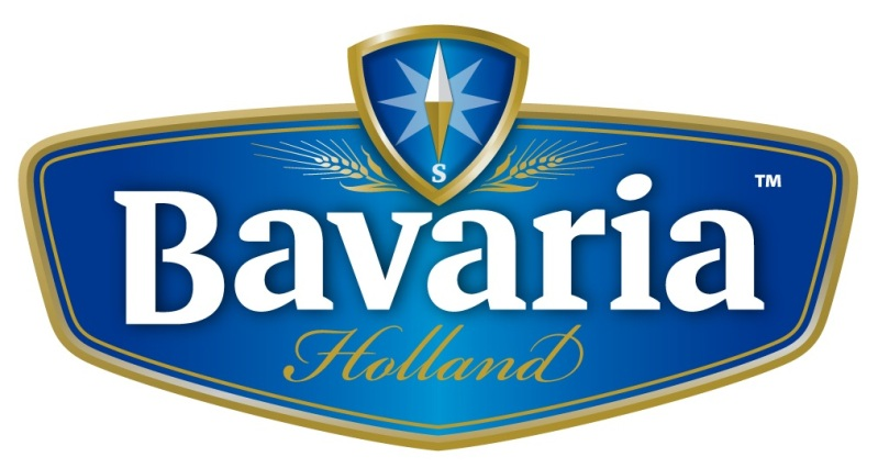 Bavaria Acquires Belgian Craft Brewer