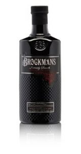 BrockmansGin2May2016