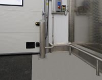 Hygienic Building Protection