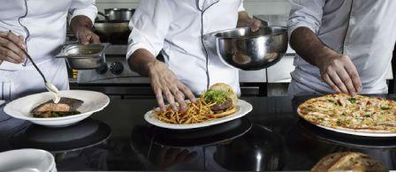 Nearly 20,000 UK Restaurants Risk Losing Customers Due to Poor Food Hygiene