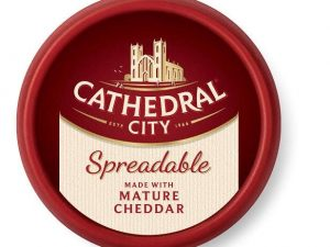 DairyCrestCathedralCitySpreadable2016