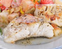 Seafood – Investigation into EU Consumers' Attitudes Shows Sustainable Supply is Essential