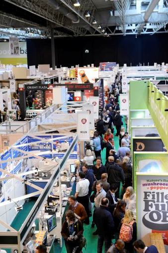 FoodExpo1May2016