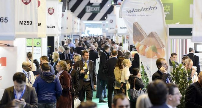 Food & Drink Expo 2016 Deemed a Success