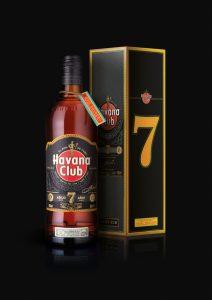 Havana Club_04