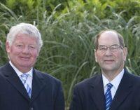 Fane Valley Sells Dairies Business to Lakeland Dairies