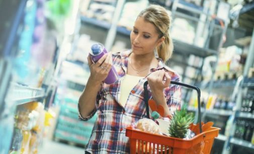 Britain Braces For Price Hikes