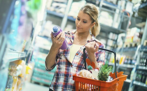 UK Convenience Stores Cash in on Growth of Top-up Shopping