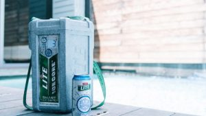 SABMiller-packaging-shows-beer-temperature_strict_xxl