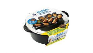 bebo-mussels-main