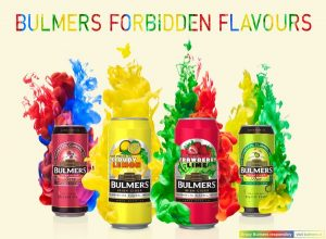 bulmers_forbidden_flavours
