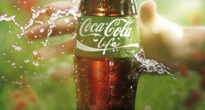 The Coca-Cola Company Announces 55th Consecutive Annual Dividend Increase