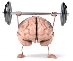 cognitive_health