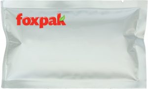 foxpak_flexible_packaging