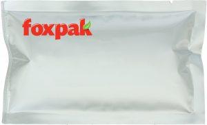 foxpak_flexible_packaging