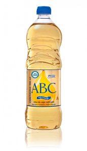 sidel_algar_agro_brazil_bottle