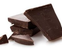 Belgian Researchers Check Quality of Chocolate With Ultrasound