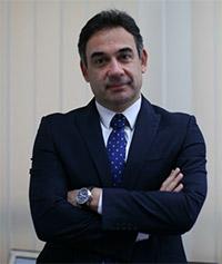 Pavlos Photiades.