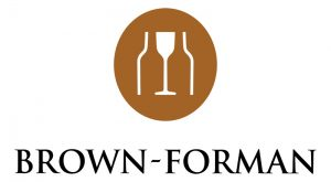 BrownFormanLogo