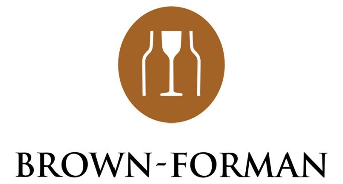 Brown-Forman Re-enters Single Malt Scotch Whisky Sector