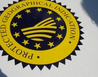 New Geographical Indication From the United Kingdom