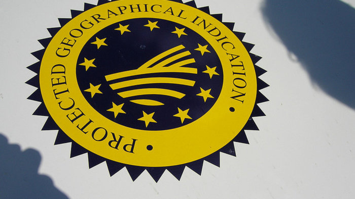 European Commission Approves Two New Geographical Indications From Italy