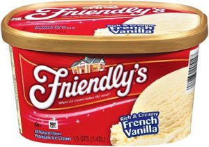 Friendlys-Ice-Cream1