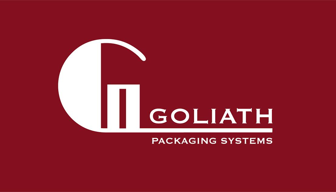 Goliath – A 'Spirited' Automation Systems Provider