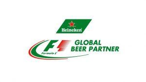HeinekenFormula1