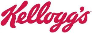 KelloggsLogo