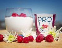 New Irish Health & Wellness Company Launches Yogurt For Bones and Muscles