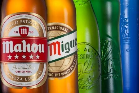 Mahou San Miguel Increases Sales and Profitability For Second Consecutive Year