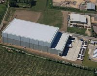 New System Delivers Major Enhancements For Partner Logistics