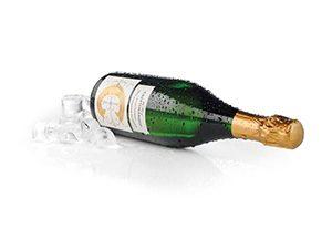 UPM-Raflatac-Ice-and-Ice-Premium-wine-labelmaterials_