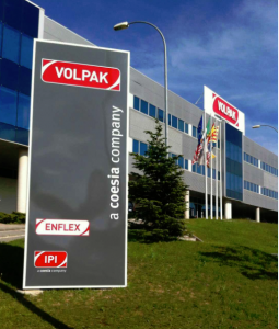 Volpak_headquarters