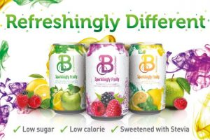 ballygowan-launch-new-sparkling-fruit-drink