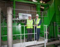Irish Agri-tech Firm BHSL Secures €13 Million in UK Sales